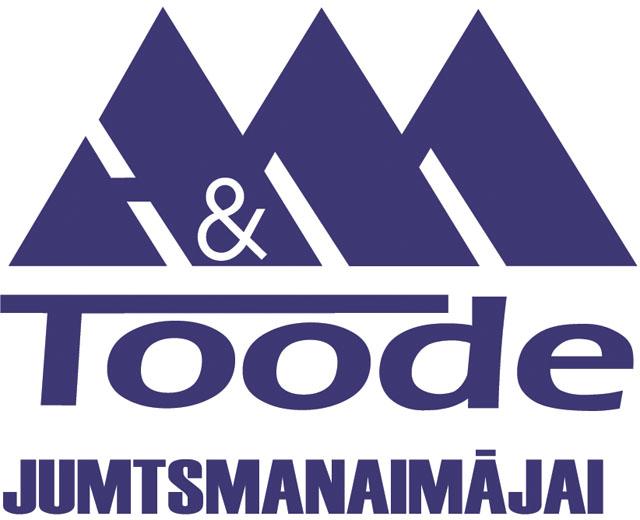 """""""Toode"""", SIA reklāma Rīgas domes amatpersonu un politiķu kontaktinformācijas katalogā"""