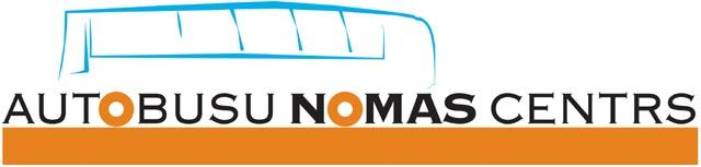 """""""Autobusu nomas centrs"""", SIA reklāma Latvijas pašvaldību amatpersonu un politiķu kontaktinformācijas katalogā"""