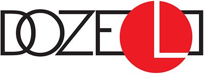 """""""Doze L"""", SIA reklāma Latvijas pašvaldību amatpersonu un politiķu kontaktinformācijas katalogā"""