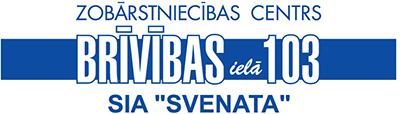 """""""Svenata"""", SIA reklāma Latvijas pašvaldību amatpersonu un politiķu kontaktinformācijas katalogā"""