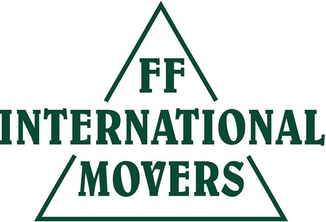 """""""FF International Movers"""", SIA reklāma Latvijas pašvaldību amatpersonu un politiķu kontaktinformācijas katalogā"""