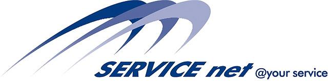"SIA ""ServiceNet LV"""