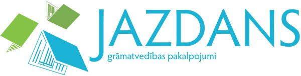 """""""Jazdans"""", SIA reklāma Latvijas pašvaldību amatpersonu un politiķu kontaktinformācijas katalogā"""