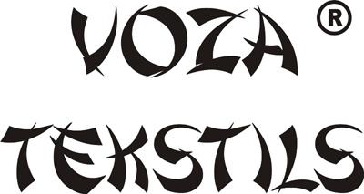 """""""Voza tekstils"""", SIA reklāma Latvijas pašvaldību amatpersonu un politiķu kontaktinformācijas katalogā"""
