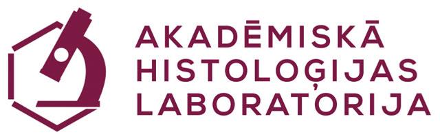 """""""Akadēmiskā histoloģijas laboratorija"""", SIA, """"Akadēmiskā histoloģijas laboratorija"""", SIA"""