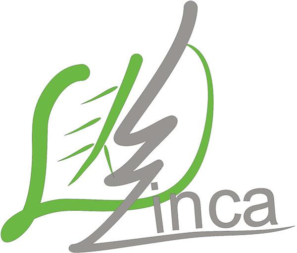 """""""Linca"""", SIA reklāma Latvijas pašvaldību amatpersonu un politiķu kontaktinformācijas katalogā"""