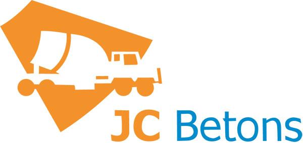 """""""JC betons"""", SIA reklāma Latvijas pašvaldību amatpersonu un politiķu kontaktinformācijas katalogā"""