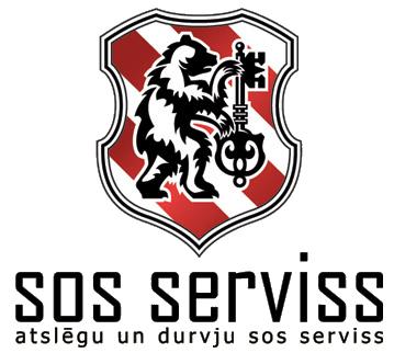 """""""Atslēgu, durvju atvēršana, SOS serviss"""", Slēdzeņu centrs, """"Atslēgu, durvju atvēršana, SOS serviss"""", Slēdzeņu centrs"""