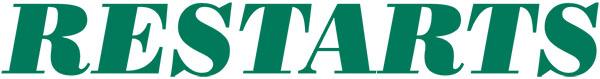 """""""Restarts"""", SIA reklāma Latvijas pašvaldību amatpersonu un politiķu kontaktinformācijas katalogā"""