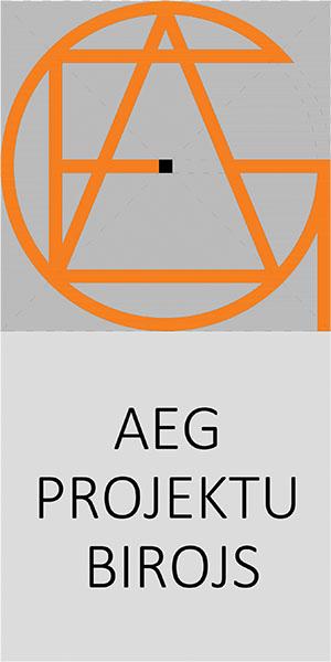 """""""AEG Projektu birojs"""", SIA reklāma Latvijas pašvaldību amatpersonu un politiķu kontaktinformācijas katalogā"""