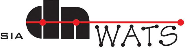 """""""DN Wats"""", SIA reklāma Rīgas domes amatpersonu un politiķu kontaktinformācijas katalogā"""