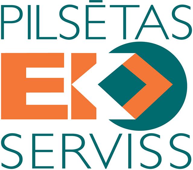 """""""Pilsētas EKO serviss"""", SIA reklāma Latvijas pašvaldību amatpersonu un politiķu kontaktinformācijas katalogā"""