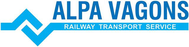 """""""Alpa Vagons"""", SIA reklāma Latvijas pašvaldību amatpersonu un politiķu kontaktinformācijas katalogā"""