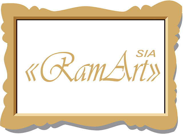 """""""RamArt"""", SIA reklāma Latvijas pašvaldību amatpersonu un politiķu kontaktinformācijas katalogā"""