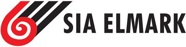 """""""Elmark"""", SIA reklāma Latvijas pašvaldību amatpersonu un politiķu kontaktinformācijas katalogā"""