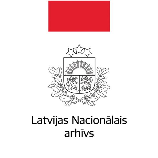 Latvijas Nacionālais arhīvs reklāma Latvijas pašvaldību amatpersonu un politiķu kontaktinformācijas katalogā