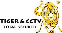 """""""Tiger & CCTV"""", SIA reklāma Rīgas domes amatpersonu un politiķu kontaktinformācijas katalogā"""