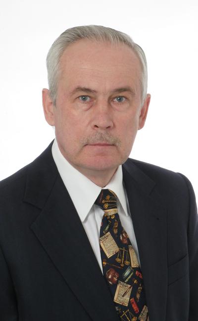 Muižnieks J., zvērināts advokāts reklāma Latvijas pašvaldību amatpersonu un politiķu kontaktinformācijas katalogā
