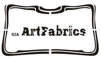 """""""ArtFabrics"""", SIA, ierāmēšanas darbnīca, """"ArtFabrics"""", SIA, ierāmēšanas darbnīca"""