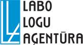 """""""Eiropas Metāls"""", SIA reklāma Latvijas pašvaldību amatpersonu un politiķu kontaktinformācijas katalogā"""