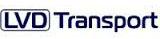 """""""LVD Transport"""", SIA, kravu pārvadājumi Latvijā, Eiropa, Krievija, """"LVD Transport"""", SIA, kravu pārvadājumi Latvijā, Eiropa, Krievija"""
