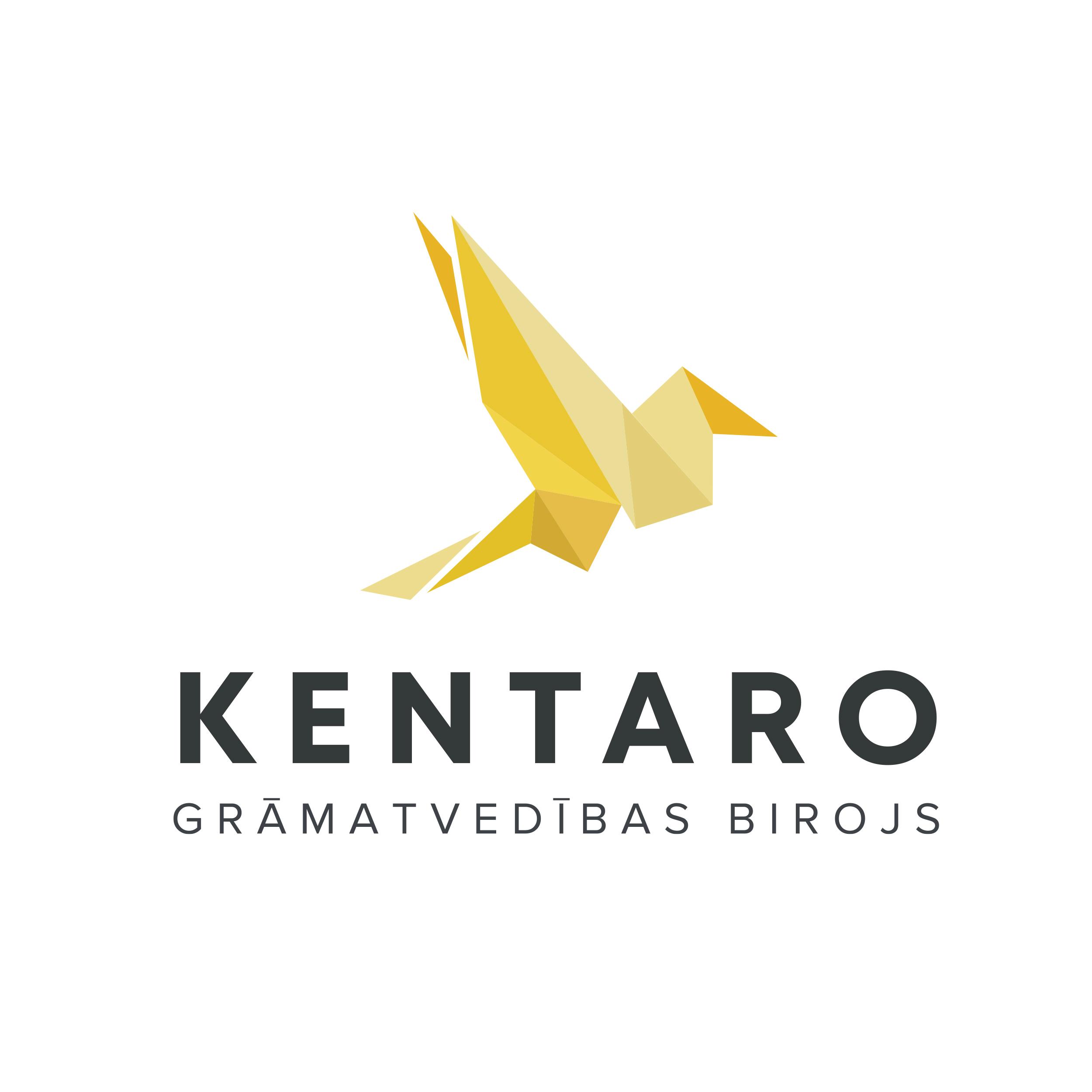 """""""Kentaro"""", SIA reklāma Latvijas pašvaldību amatpersonu un politiķu kontaktinformācijas katalogā"""