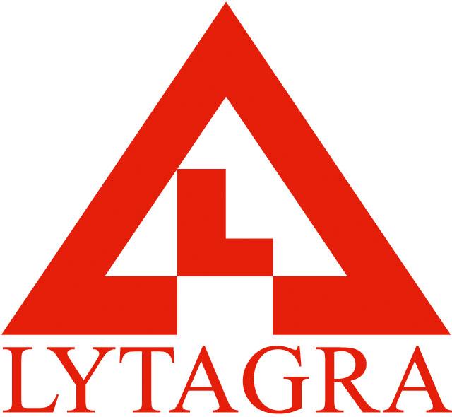 """""""Lytagra"""", AS reklāma Latvijas pašvaldību amatpersonu un politiķu kontaktinformācijas katalogā"""