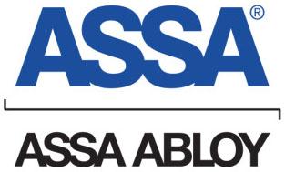 """""""Assaz"""", SIA, """"Assaz"""", SIA"""