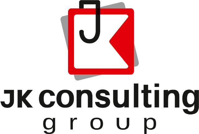 """""""JK Consulting Group"""", SIA reklāma Latvijas pašvaldību amatpersonu un politiķu kontaktinformācijas katalogā"""