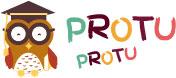 """""""Protu protu"""", SIA, Bērnudārzs reklāma Latvijas pašvaldību amatpersonu un politiķu kontaktinformācijas katalogā"""