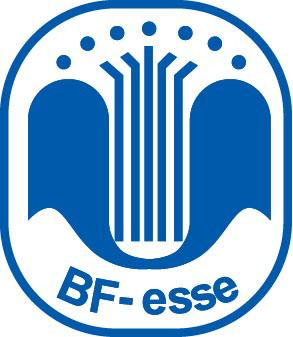 """""""BF-esse"""", SIA reklāma Latvijas pašvaldību amatpersonu un politiķu kontaktinformācijas katalogā"""
