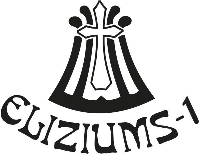"""""""Eliziums-1"""", SIA, """"Eliziums-1"""", SIA"""