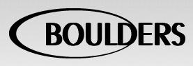 """""""Boulders"""", SIA reklāma Rīgas domes amatpersonu un politiķu kontaktinformācijas katalogā"""