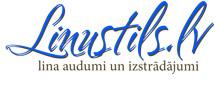 """""""Shop group"""", SIA reklāma Latvijas pašvaldību amatpersonu un politiķu kontaktinformācijas katalogā"""