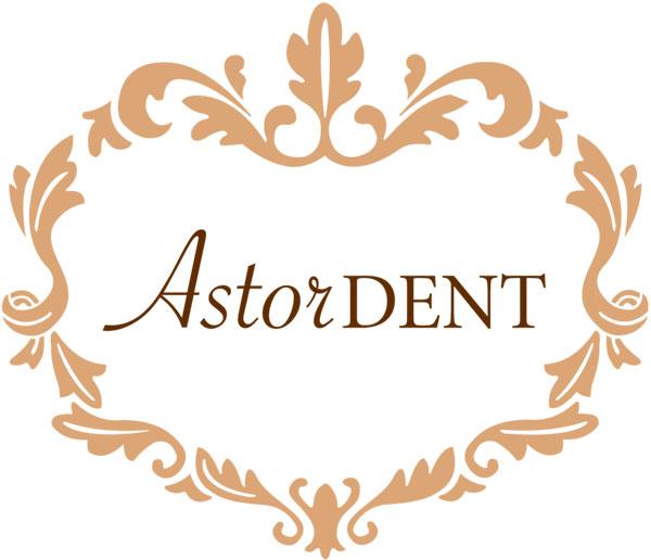 """""""AstorDent"""", SIA reklāma Latvijas pašvaldību amatpersonu un politiķu kontaktinformācijas katalogā"""