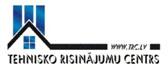 """""""Tehnisko risinājumu centrs"""", SIA reklāma Rīgas domes amatpersonu un politiķu kontaktinformācijas katalogā"""