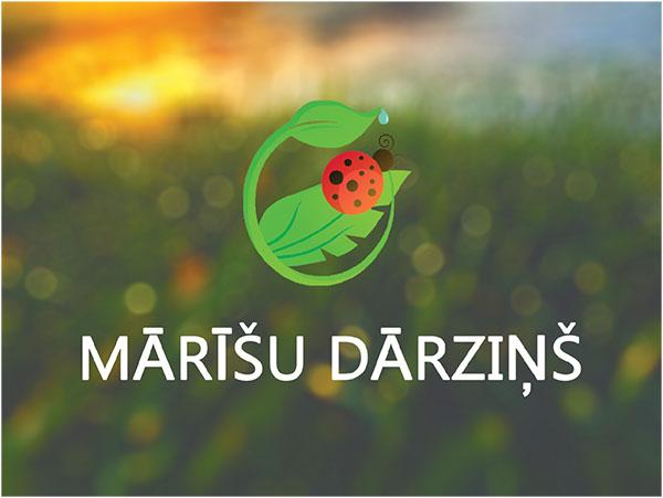 """""""Mārīšu dārziņš"""", SIA reklāma Latvijas pašvaldību amatpersonu un politiķu kontaktinformācijas katalogā"""