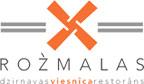 """""""Rožmalas"""", atpūtas komplekss reklāma Saeimas un Valdības amatpersonu un politiķu kontaktinformācijas katalogā"""