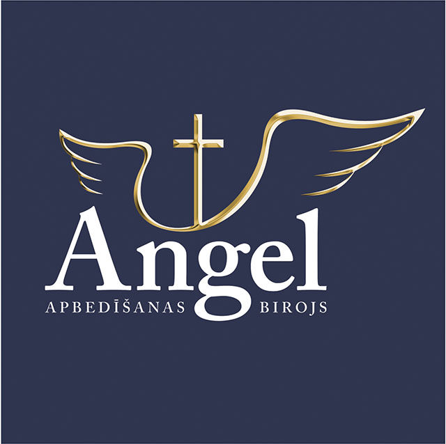 """Angel debesīs"", SIA, ""Angel debesīs"", SIA"
