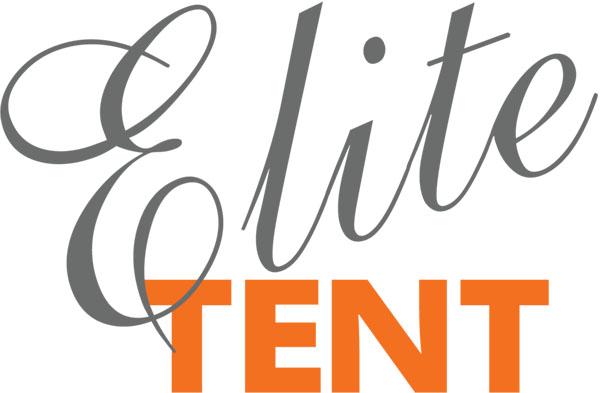 """Elite Tent"", SIA, ""Elite Tent"", SIA"