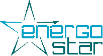 """""""ENERGO STAR"""", SIA reklāma Latvijas pašvaldību amatpersonu un politiķu kontaktinformācijas katalogā"""