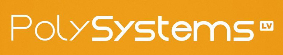 """""""Poly Systems"""", SIA reklāma Saeimas un Valdības amatpersonu un politiķu kontaktinformācijas katalogā"""