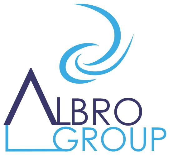 """""""Albro Group"""", SIA reklāma Latvijas pašvaldību amatpersonu un politiķu kontaktinformācijas katalogā"""