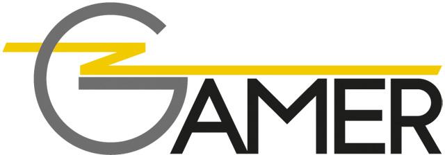 """""""Z Gamer"""", SIA, Autoserviss reklāma Latvijas pašvaldību amatpersonu un politiķu kontaktinformācijas katalogā"""