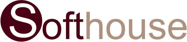 """""""Softhouse"""", SIA reklāma Latvijas pašvaldību amatpersonu un politiķu kontaktinformācijas katalogā"""
