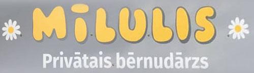 """""""Mīlulis"""", SIA reklāma Latvijas pašvaldību amatpersonu un politiķu kontaktinformācijas katalogā"""