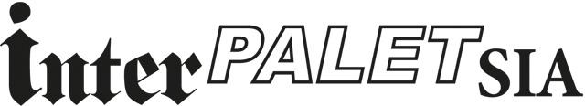 """""""Interpalet"""", SIA reklāma Latvijas pašvaldību amatpersonu un politiķu kontaktinformācijas katalogā"""