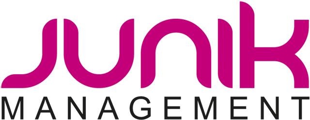 """""""Junik Management"""", SIA reklāma Latvijas pašvaldību amatpersonu un politiķu kontaktinformācijas katalogā"""