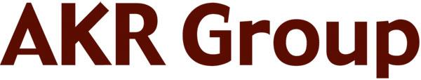 """""""AKR Group"""", SIA reklāma Latvijas pašvaldību amatpersonu un politiķu kontaktinformācijas katalogā"""