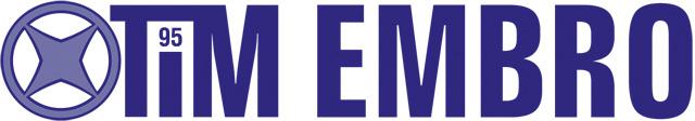 """""""Tim Embro"""", SIA reklāma Latvijas pašvaldību amatpersonu un politiķu kontaktinformācijas katalogā"""